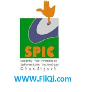 SPIC Recruitment 2018-05 Data Entry Operator Posts