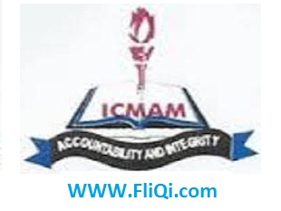 ICMAM Recruitment 2018-62 Project Scientist Posts