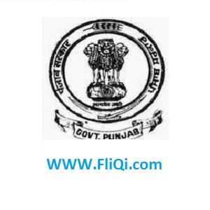 Punjab PSC Recruitment 2018-47 Various Posts