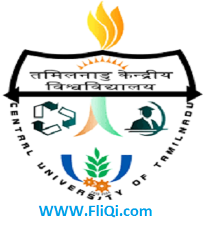 CUTN Recruitment 2018-66 Assistant Professor Posts