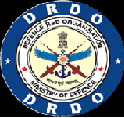 DRDO CEPTAM Technician Recruitment 2019