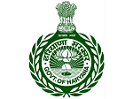 HSSC Various Post Recruitment 2019 Apply for 755 Vacancy Here