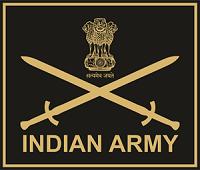 Army Religious Teacher Recruitment 2019 Apply Online for Religious Teacher Vacancy Here