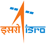 ISRO HSFC Various Post Recruitment 2019 Apply Online Now