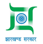 JSSC Various Post Recruitment 2019 Apply Online Here