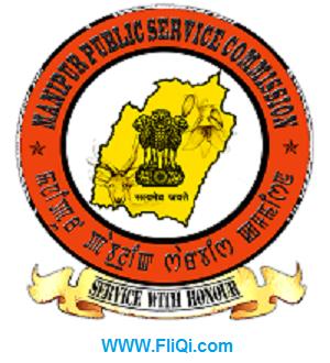 Manipur PSC Recruitment 2018-247 Medical Officer Posts
