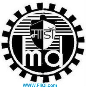 MDL Recruitment 2018-382 Apprentices Posts