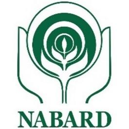 NABARD Recruitment 2018-21 Specialist Officer Posts