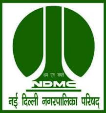 NDMC Recruitment 2018-21 Senior Resident Posts