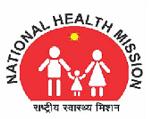 MP NHM CHO Recruitment 2019