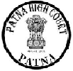 Patna High Court PA Recruitment 2019