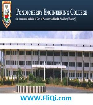 ITI Puducherry Recruitment 2018-30 Assistant Professor Posts
