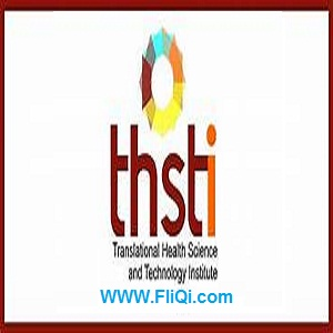 THSTI Recruitment 2018-2 Accounts Assistant Posts