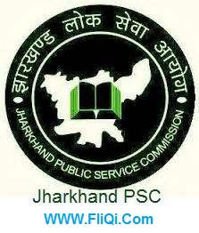 JPSC Recruitment 2018-1118 Assistant Professor Posts