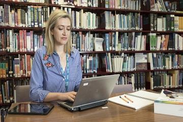 Rajasthan Librarian Grade 3 Mock Test Exam Free Online Series